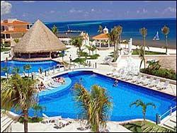 moon palace golf spa resort cancun carretera cancun chetumal km 340 ...